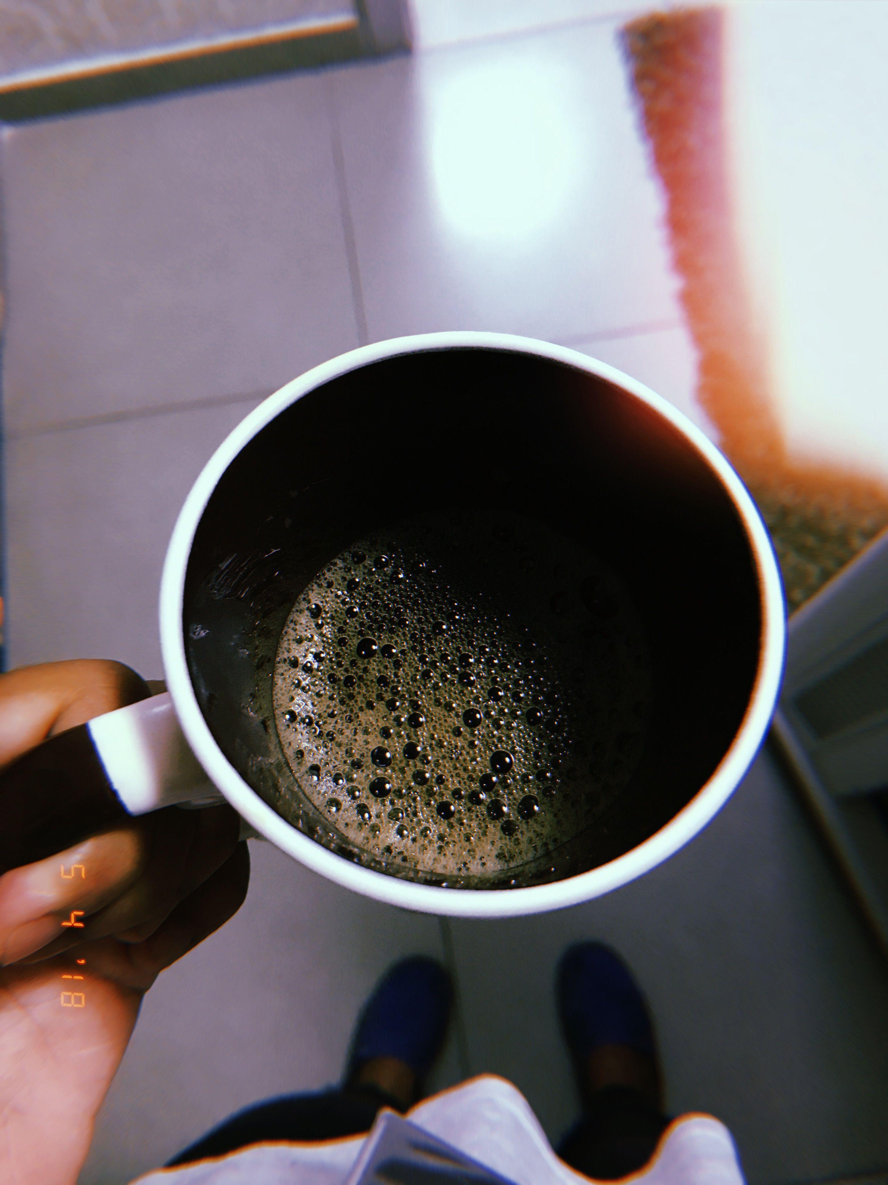 Café da Yce no café da manhã | Fotos café da manhã, Fotos de café, Tumblr  cafe