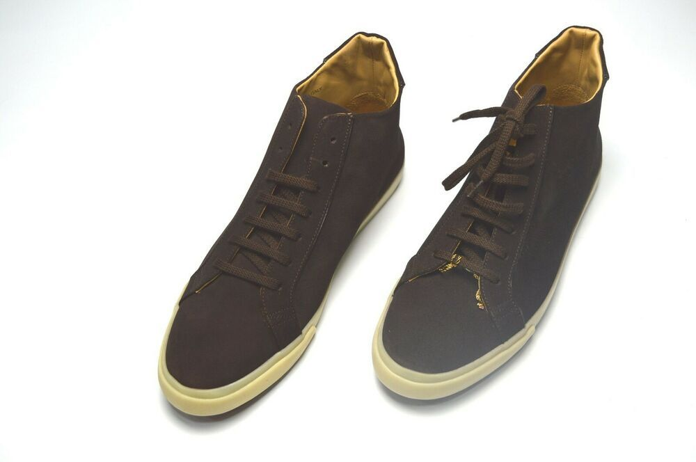 fcda60a8d30efb eBay  Sponsored NEW LORO PIANA Dress Freetime Walk Boots Shoes Size Eu 45  Uk 11 Us 12 (LP1)