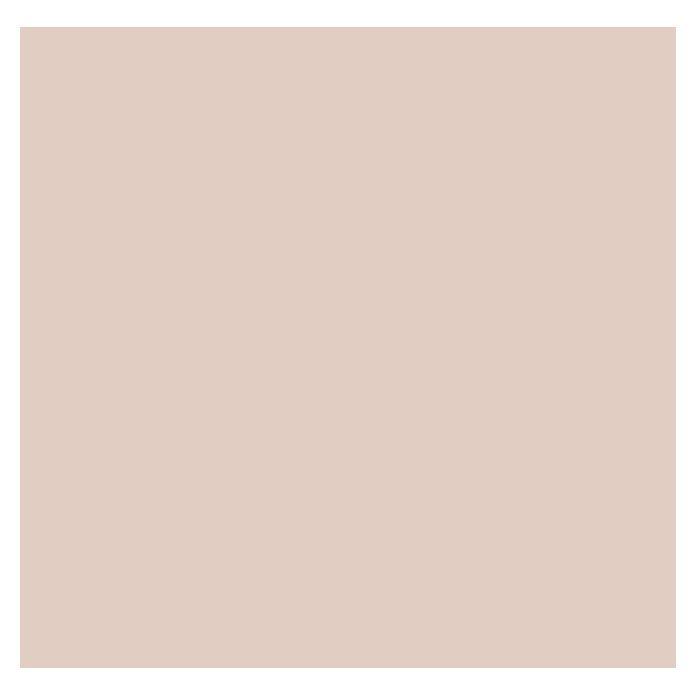 Schöner Wohnen Sand: Schöner Wohnen Wandfarbe Trendfarbe