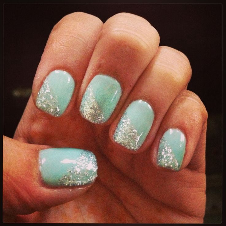 Non Chip Nails | Best Nail Designs 2018