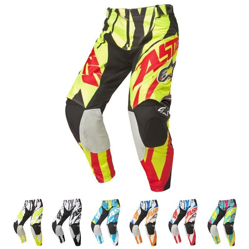 MX1 - 2015 Techstar Pants, £149.99 (http://www.mx1.co.uk/2015-techstar-pants/)