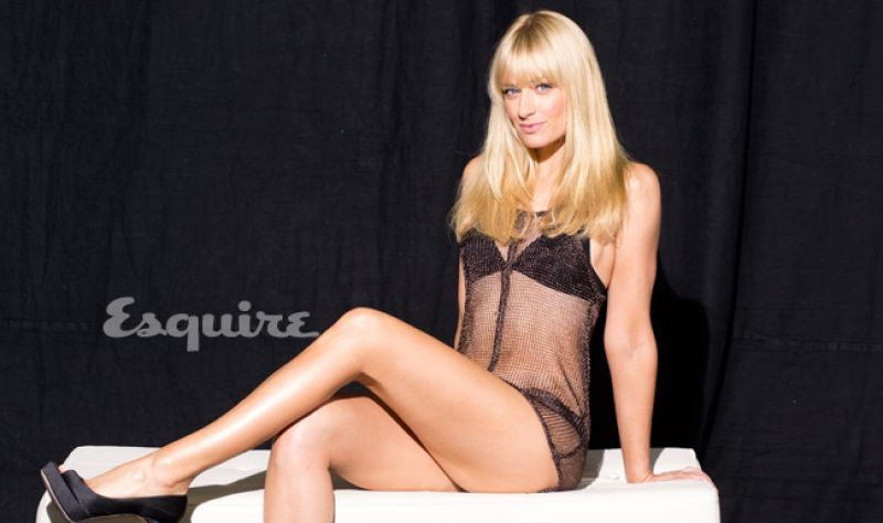 beth behrs celebrity people - photo #11
