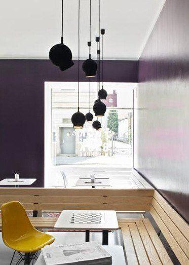 ogle design form us with love for atelj lyktan das neue kubitscheck by designliga - Multi Cafe Decoration