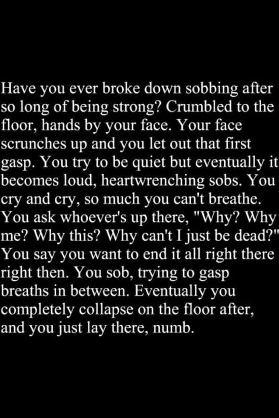Deep Depression Quotes Pin by Soldier Of Apathy on Quotes | Quotes, Depression quotes  Deep Depression Quotes