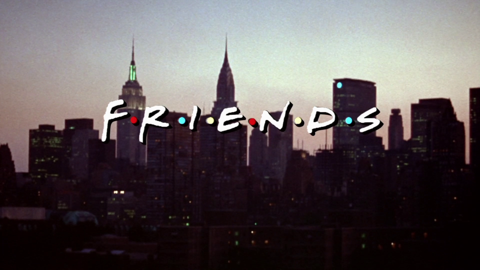 8 Times Chandler And Joey From Friends Were Best Friend