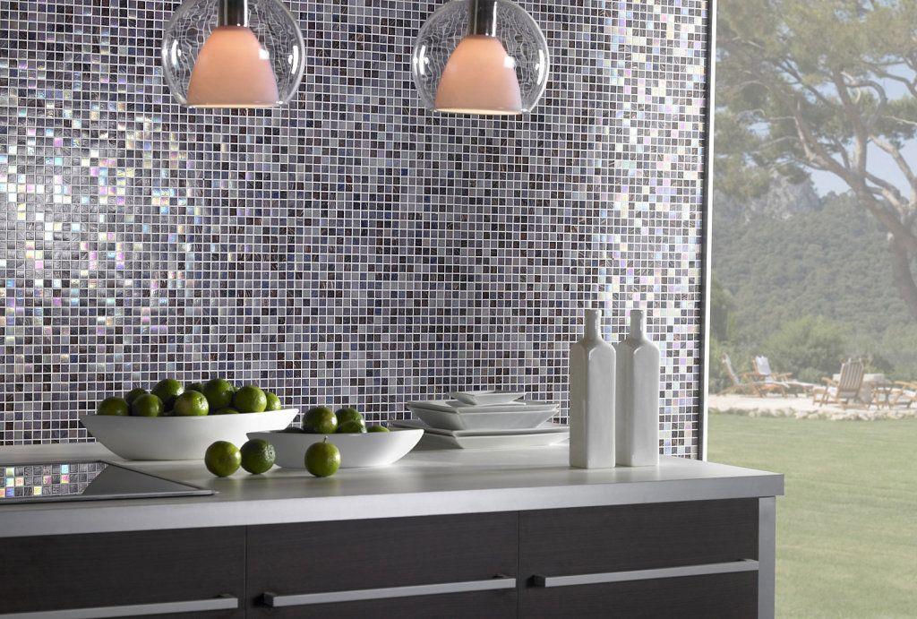 Azulejos para la cocina, ideas para todos los gustos Ideas para