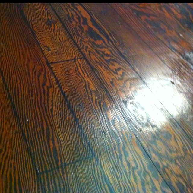 Image Result For Plywood Subfloor Restore Remodel In