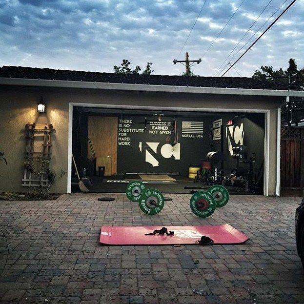 By billupsforcongress home gym set nz