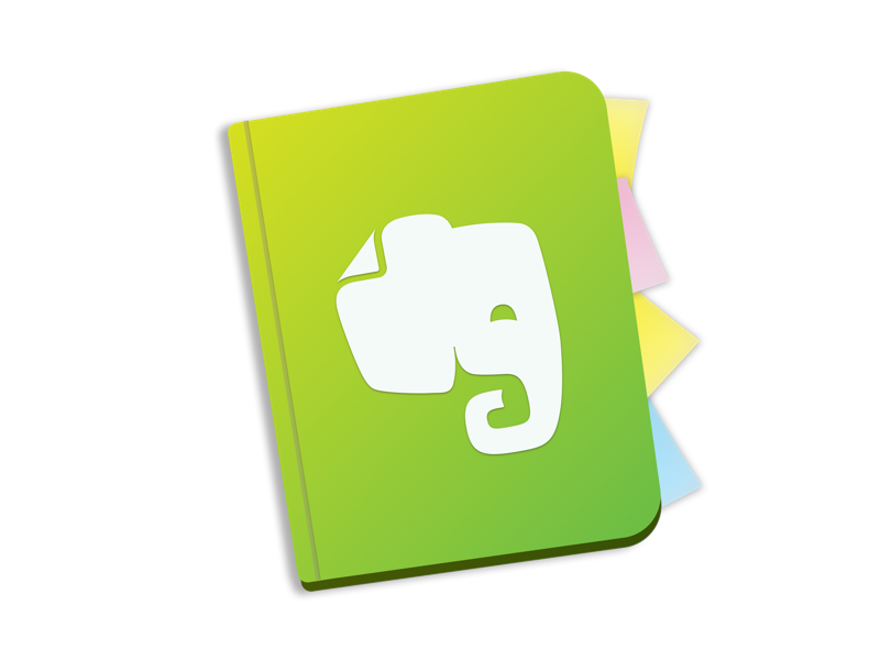 evernote launcher icon (With images) Icon, Launcher icon