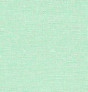 Probably Too Dark Compared To Wildflower Mint Color La Tavola