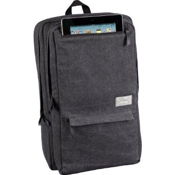 Hex Recon Sonic Backpack - Charcoal Wash: Clothing $99
