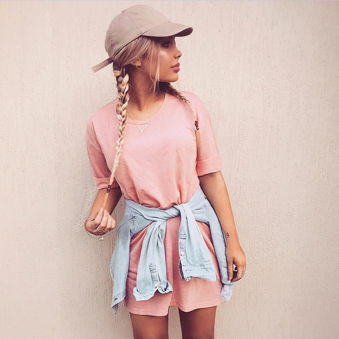 Cute Summer Outfits For High School Tumblr Images Galleries With A Bite