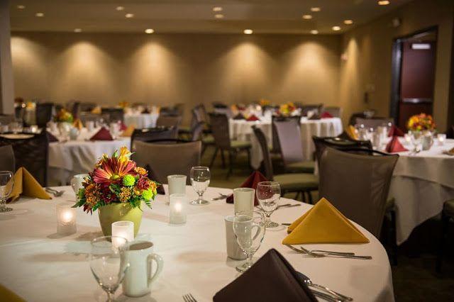 Wedding Venues In Grand Rapids Mi Howard Johnson Anaheim Howard