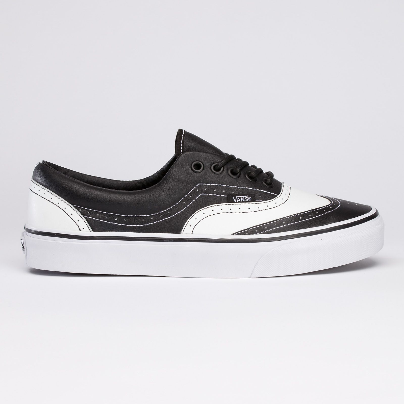 Fuck vans shoes them skateboard sneakers
