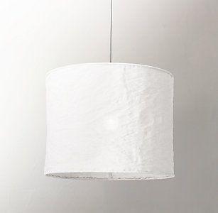 Chandeliers pendants rh teen lighting fixtures pinterest chandeliers pendants rh teen aloadofball Images