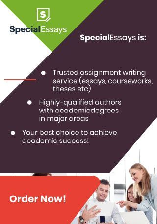 Quality essay writing services