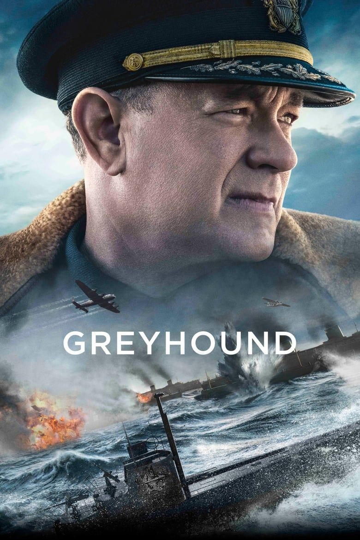 Ver Greyhound Pelicula Completa Gratis Tom Hanks Greyhound 2020 Movies