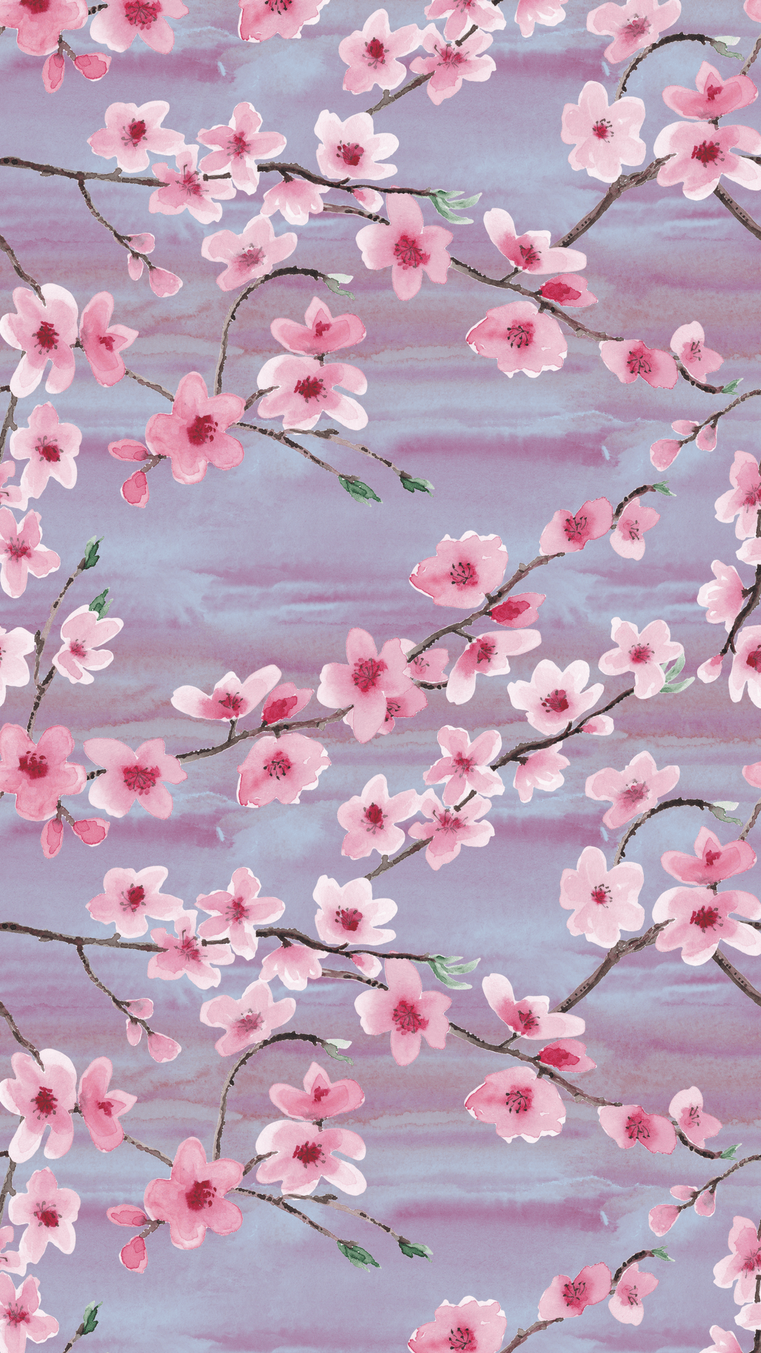 Cherry Blossom Smart Phone Wallpaper Cherry Blossom Wallpaper Cherry Blossom Wallpaper Iphone Floral Wallpaper Iphone