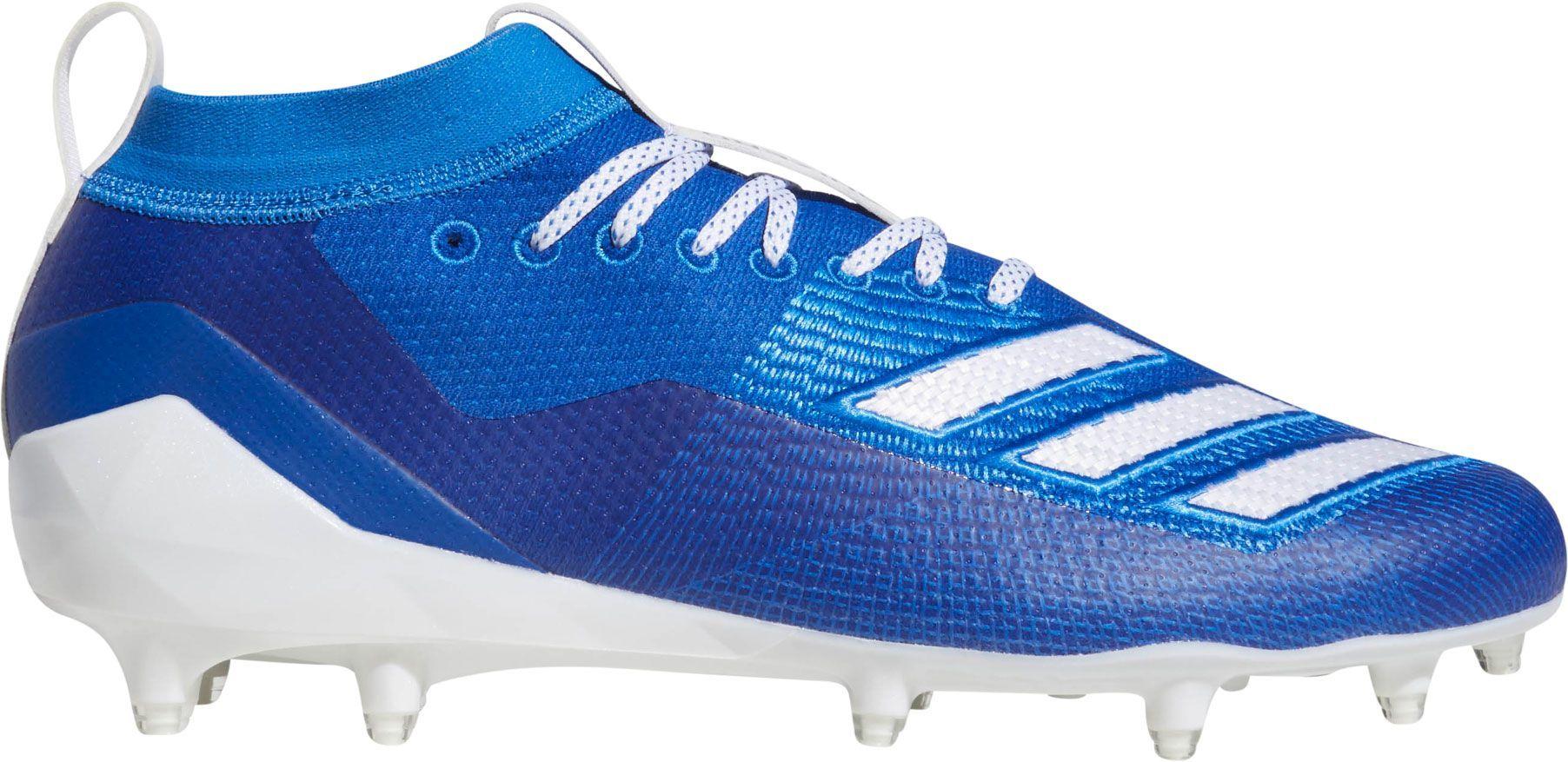 Adidas men, Football cleats, Adidas