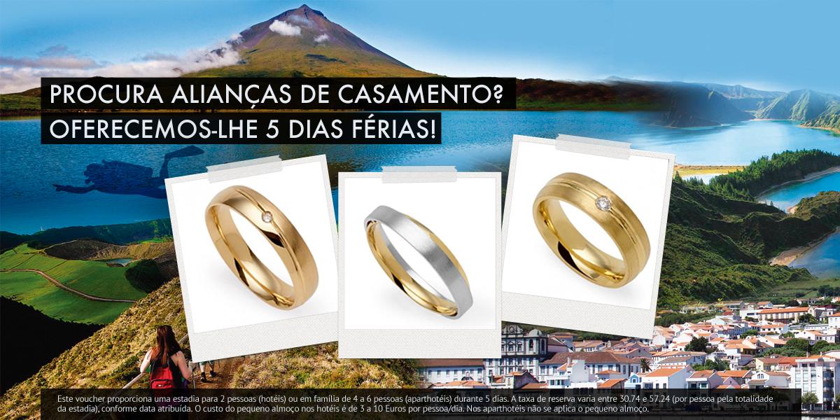Quer saber mais ? http://www.guarda-joias.com/content/27-alojamento-exclusive-bonus