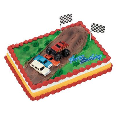 Awe Inspiring Food Entertaining Publix Bakery Selections Decorated Cakes Funny Birthday Cards Online Inifodamsfinfo