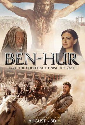 Ben Hur Poster Id 1423135 Carteles De Cine Afiche De Pelicula Cine