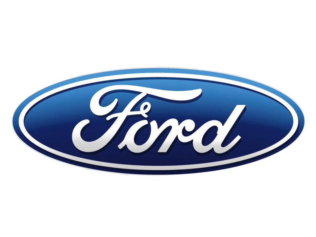 Pin By Carsnbike Com On Ford Ford Logo Ford Motor Company Ford