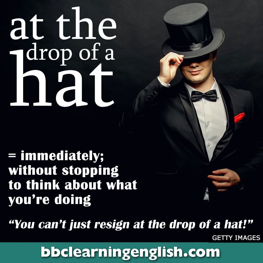 Bbc Learning English On Twitter Learn English Everyday English General Knowledge Facts