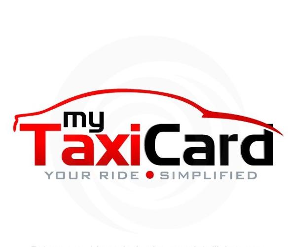 my-taxi-card-logo-design-uk | Art | Logos design, Logo
