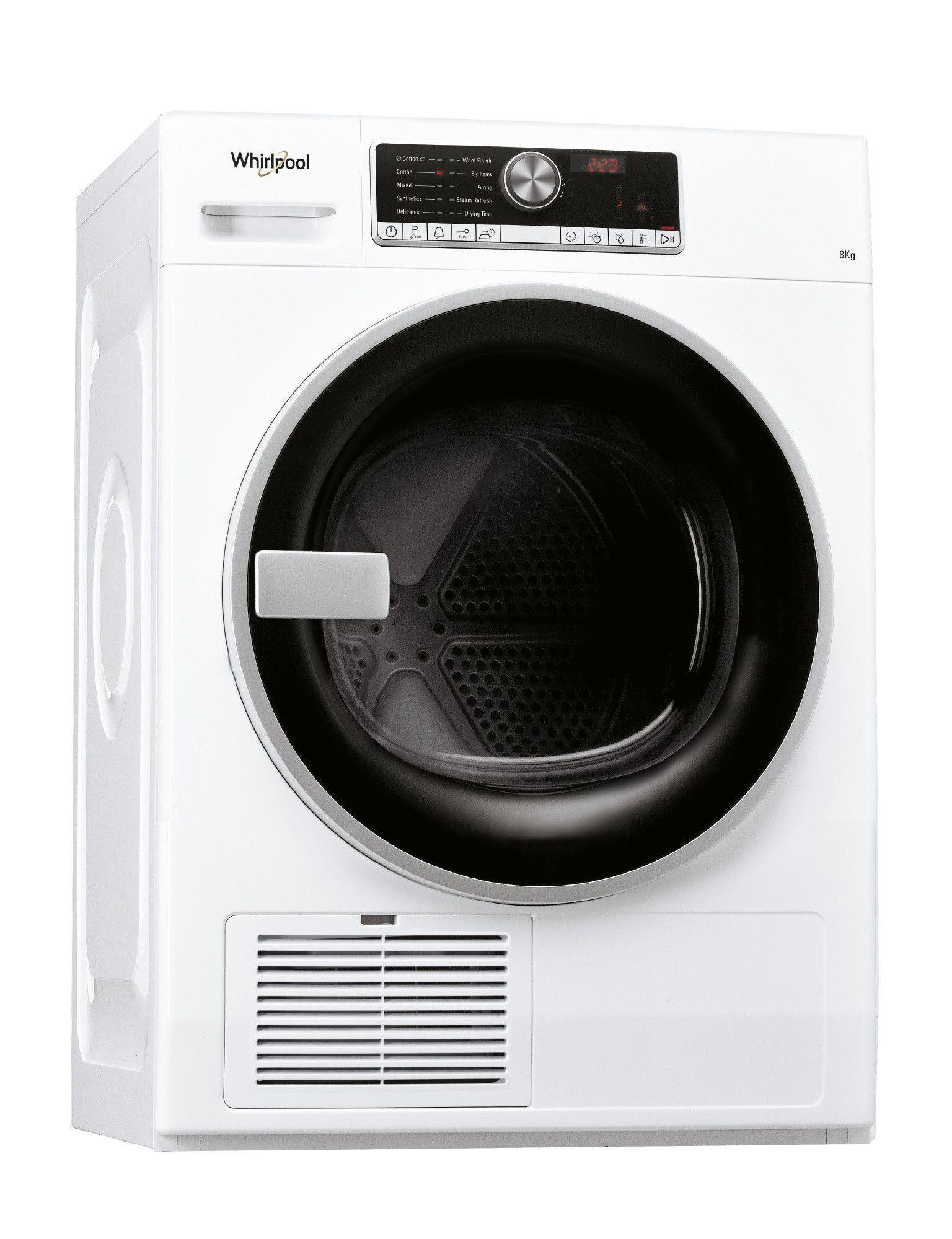 Idea By Jose On Laundry Business Laundry Equipment Laundry