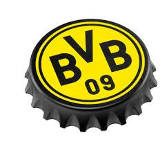 Bildergebnis Fur Bvb Mit Bildern Bvb Bvb Borussia Borussia