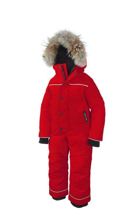 94a2f1639 Shopping  Ski   Snowboard Gear For Kids