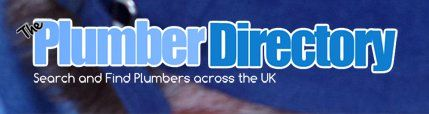 Find a Local Plumber local to you in our Plumbers Directory.You will find customer reviews and rating to help you with your choice of plumber. Low Price advertising for plumbers from just £5.99 per month with 1st page on Google listing and listings for all over the UK.