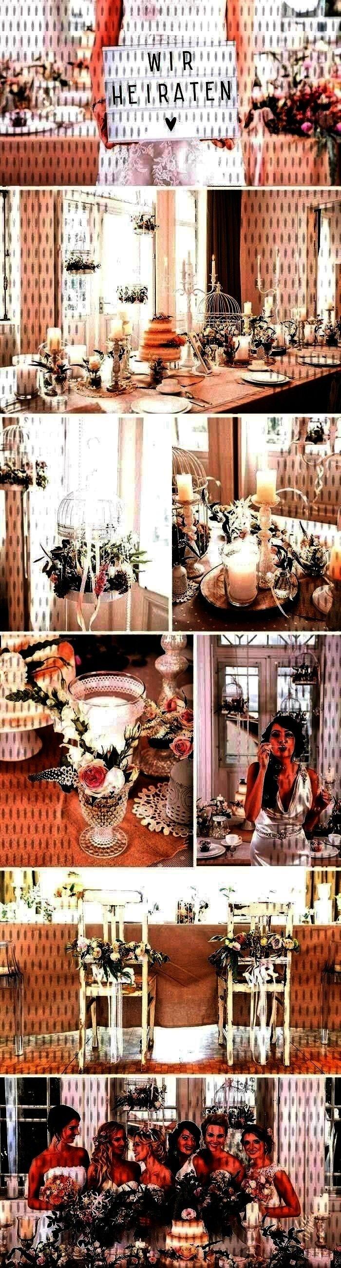 classic Style Wonderful Free of Charge Wedding CenterWonderful Free of Charge Wedding Centerpieces