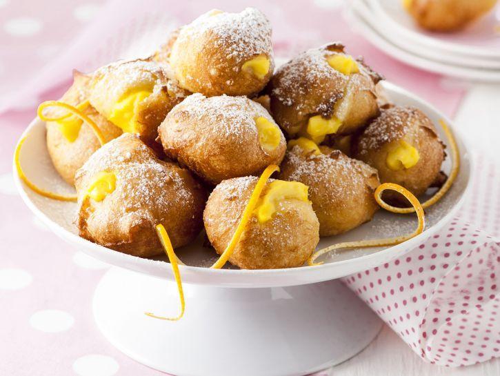 tortelli-con-crema-allo-zafferano-e-arancia foto