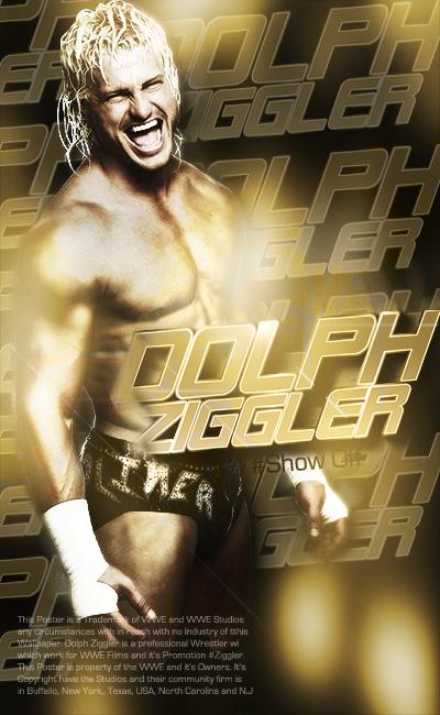 Wwe Dolph Ziggler Wallpaper By Lionheart Gfx On Deviantart Dolph Ziggler Best Wwe Wrestlers Wwe