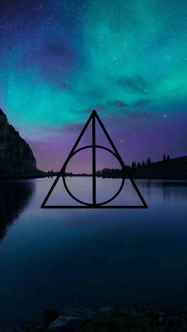 Harry Potter Love Harry Potter Tumblr