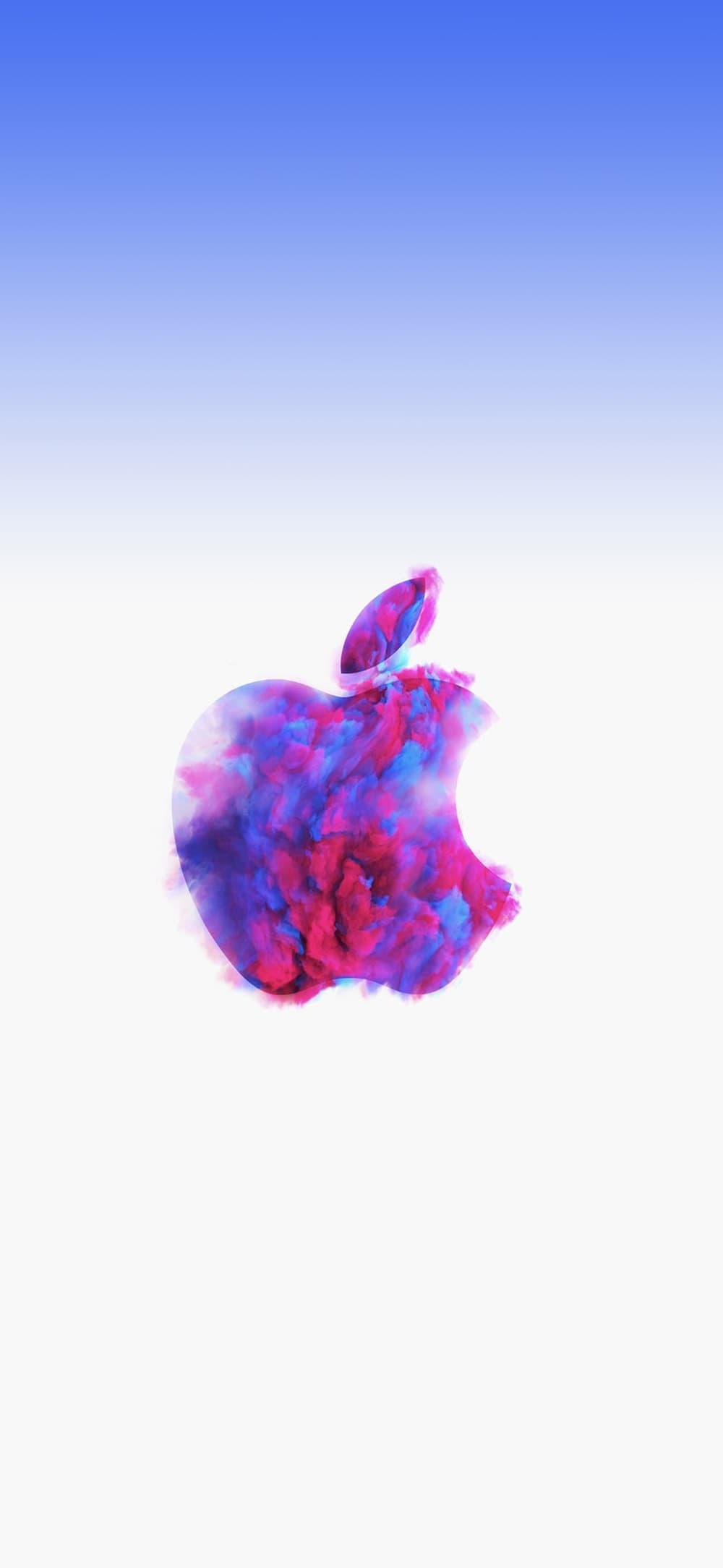 خلفيات ايفون 11 Apple Wallpaper Iphone Wallpaper Iphone Wallpaper Video