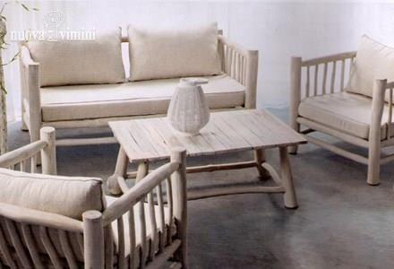 Arredamento Indonesiano ~ Oltre 25 fantastiche idee su offerte arredamento salotto su