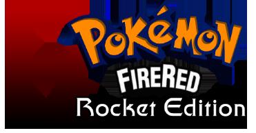 Http Www Pokemoner Com 2016 03 Pokemon Firered Rocket Edition Html Pokemon Firered Rocket Edition Name Pokemon Firered Pokemon Firered Pokemon Gym Leaders