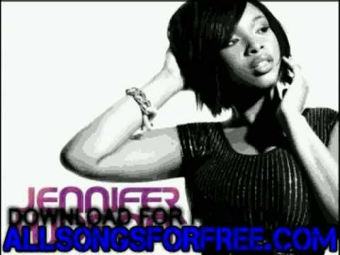 Lyrics To Jesus Promised Me A Home Over There By Jennifer Hudson Discover Song From Your Favorite Artists And Albums On Shazam