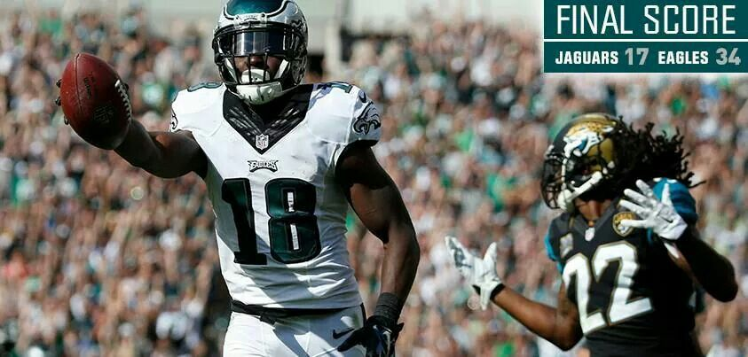 My hometown team (With images) Philadelphia eagles
