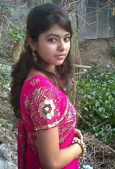 mature desi naked girls