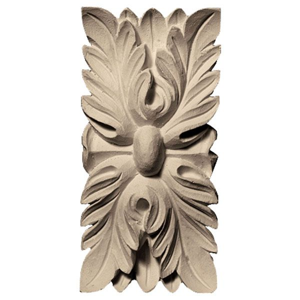 Best Rost 300 With Images Wood Rosettes Rosettes 400 x 300