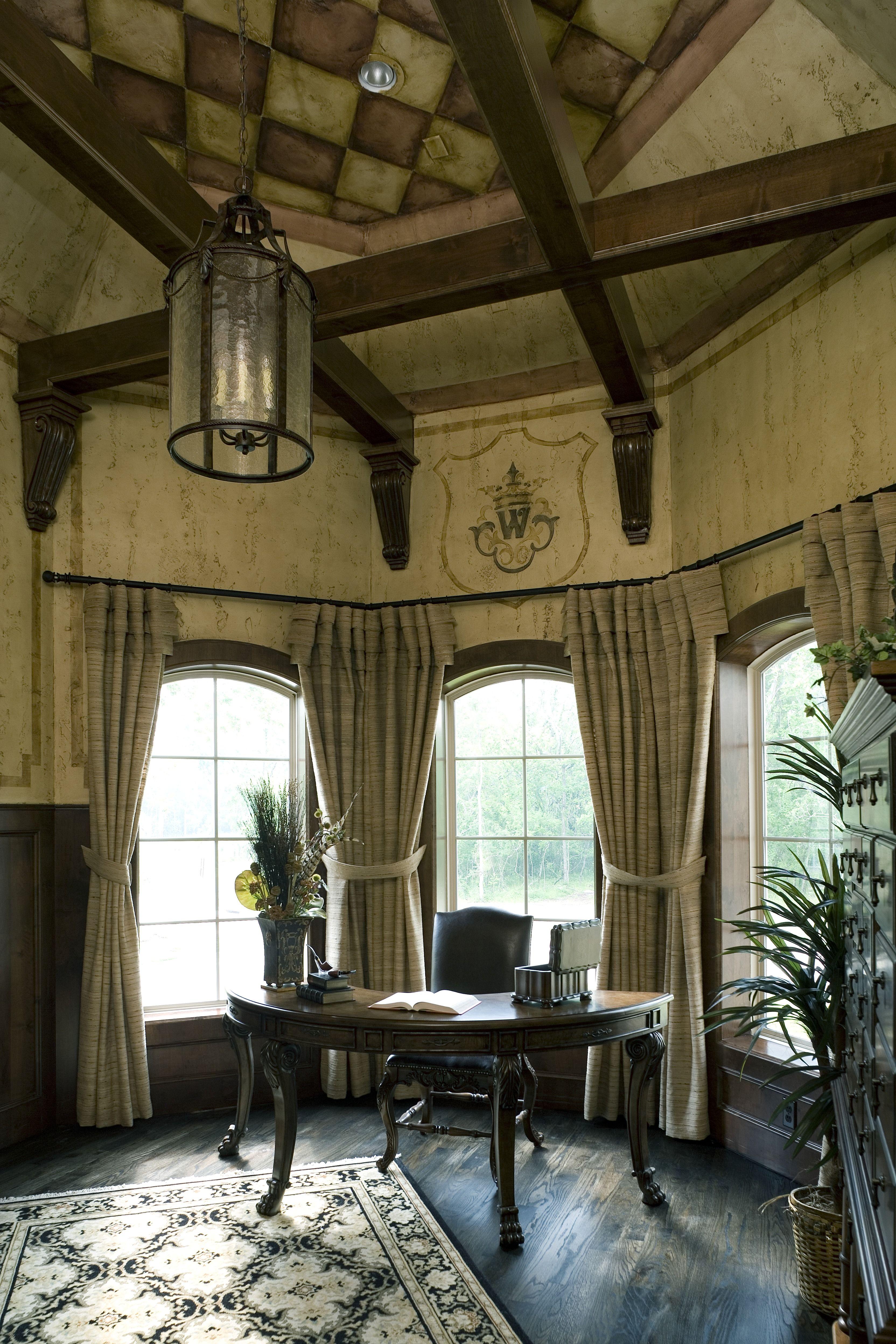 Interior Design Costs Cost of wood flooring, Wood