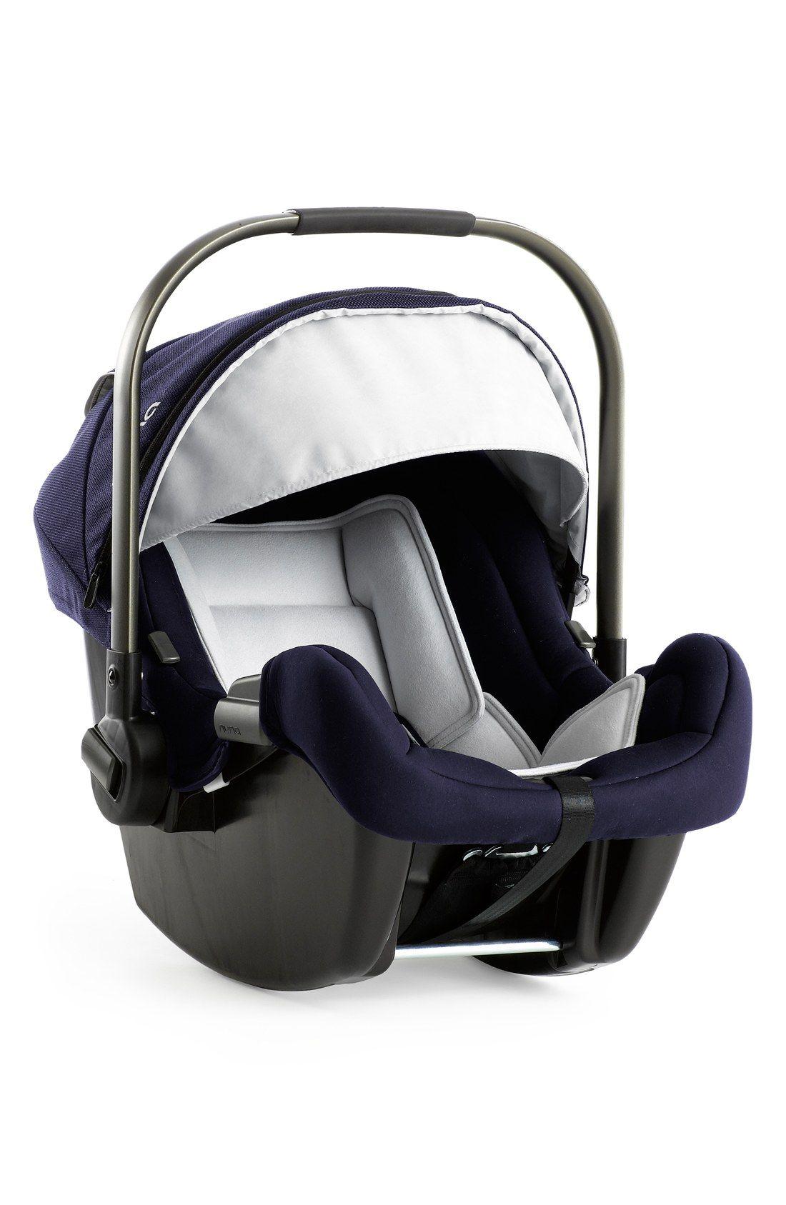 nuna PIPA™ Car Seat & Base Baby car seats, Car seats