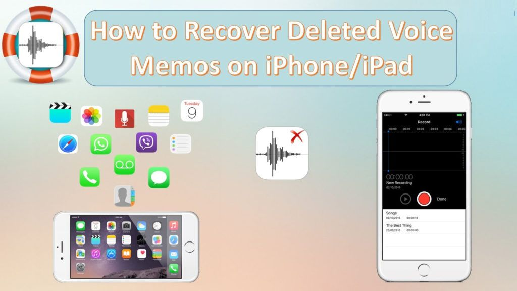 93d55ad27d665348133a4b0995dbcba8 - How To Get Text Messages On My Ipad And Iphone