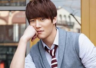 38 Nama Artis Korea Awalan C - Bintang Tamu Running Man ...