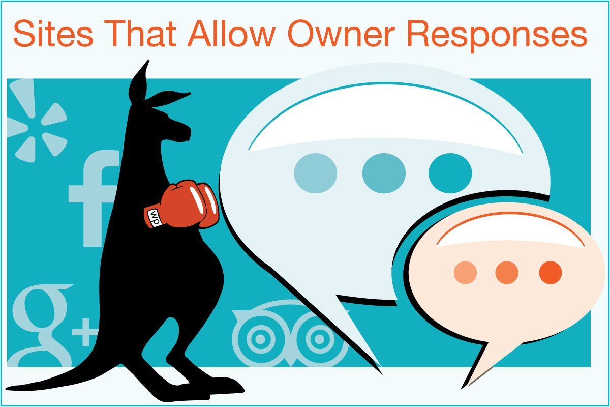 One of the best ways a company can build a relationship with it's clientele is to respond to positive and negative reviews posted online. When you respond to online reviews, you demonstrate that you are actively listening and taking action to the needs, requests and accolades that your customers bring to light in public forums about your brand.