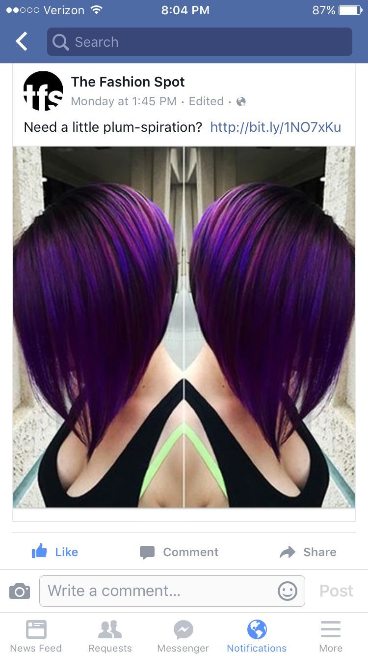 Pin by linda span on leuk pinterest hair coloring hair style